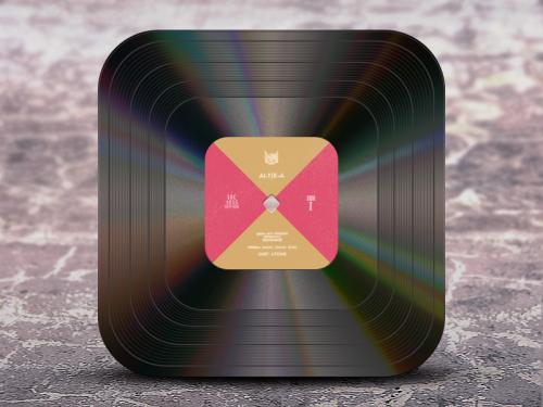 app-icons-behance-5