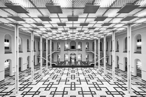 architectural-world-of-symmetry-1