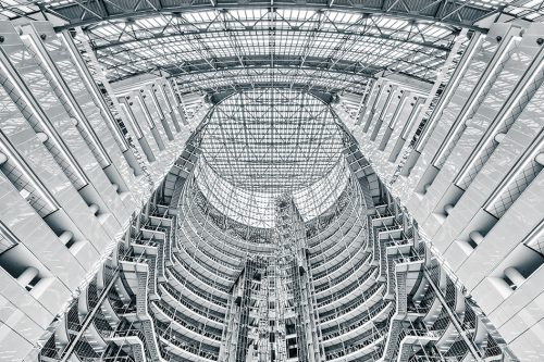 architectural-world-of-symmetry-7