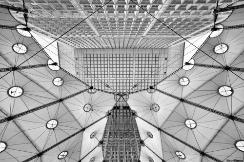 architectural-world-of-symmetry-8