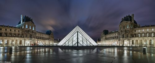 architectural-world-of-symmetry-9