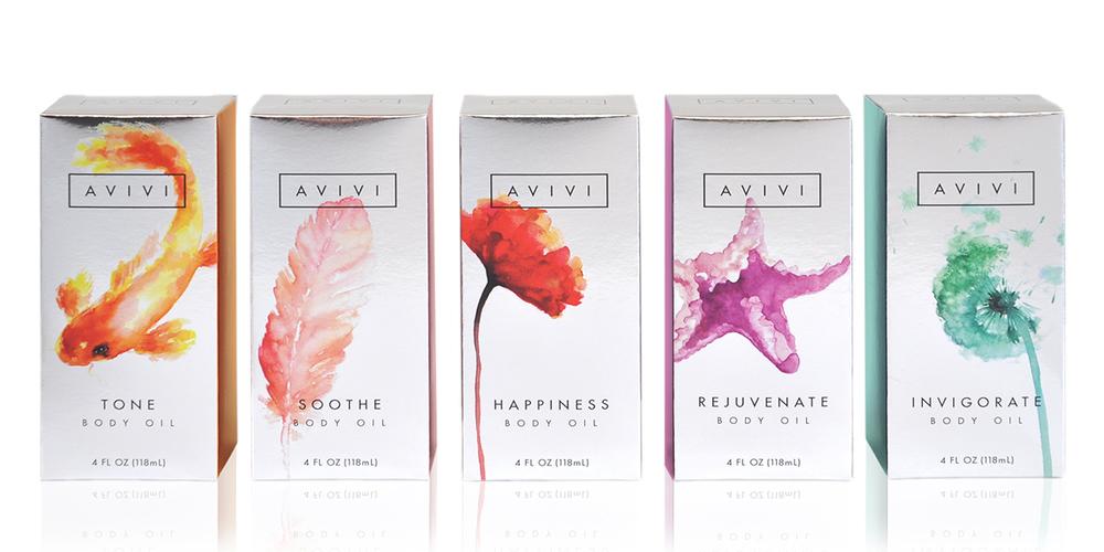 avivi-for-body-packaging-0