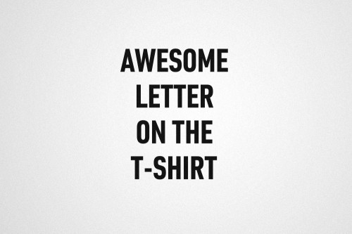awesome_letter_0