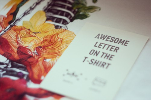 awesome_letter_2_0