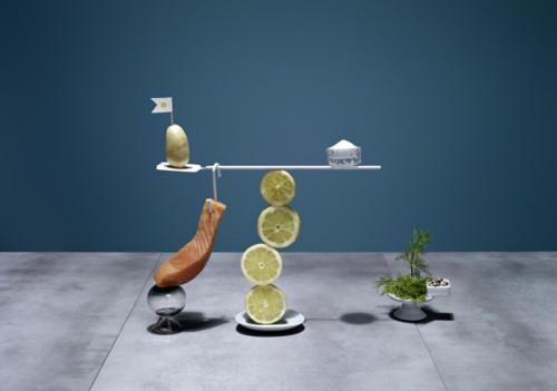 balanced-diet-1
