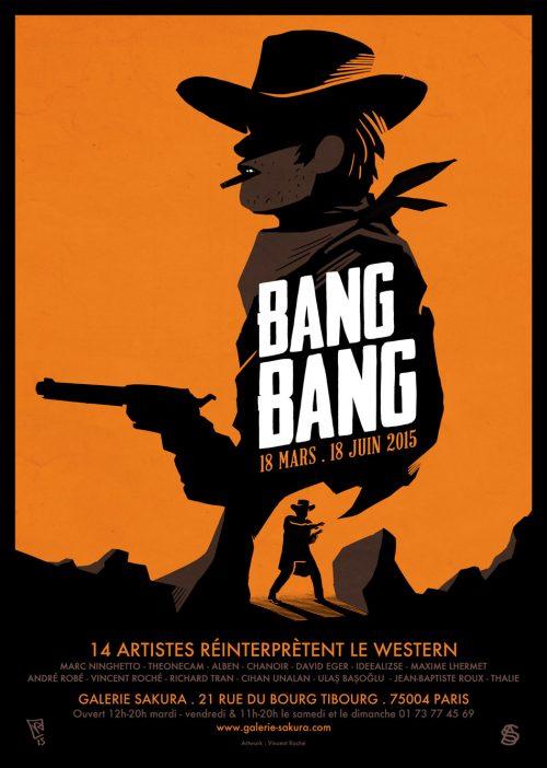 bang-bang-exhibition-0