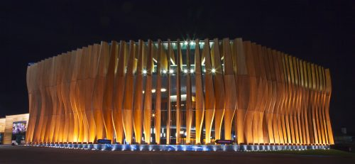barvikha-concert-hall-2