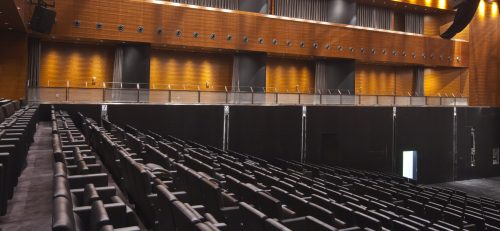 barvikha-concert-hall-5