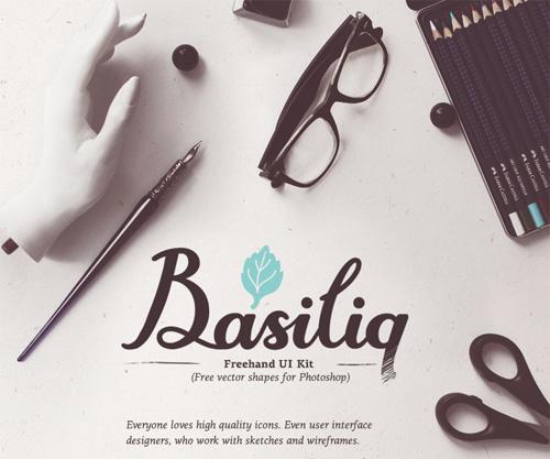basiliq-0