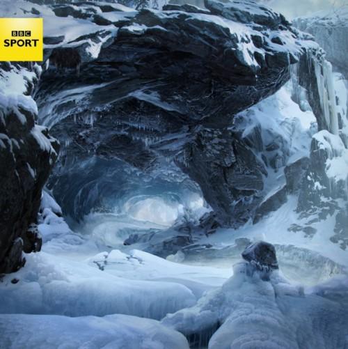 bbc-for-sochi-2014-0