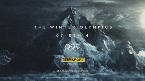 bbc-for-sochi-2014-00