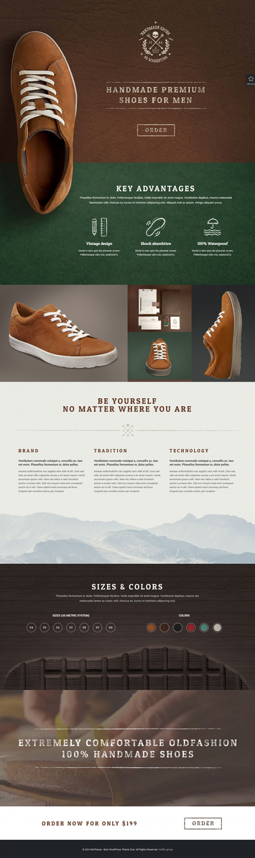be-theme-handmade-shoes