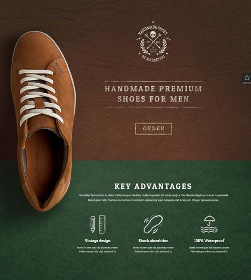 be-theme-handmade-shoes-prw