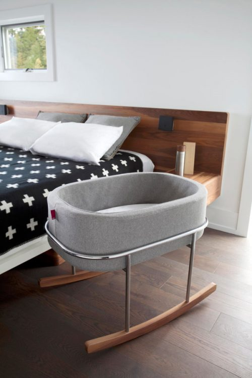 bed-for-baby-Monte-Rockwell-Bassinet-2