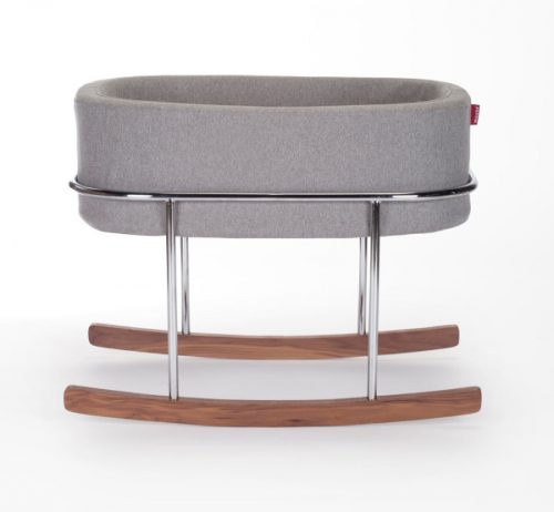bed-for-baby-Monte-Rockwell-Bassinet-3