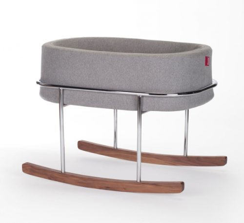 bed-for-baby-Monte-Rockwell-Bassinet-4