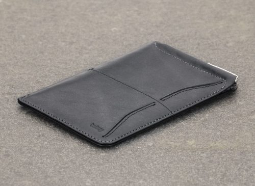 bellroy-wallets-0