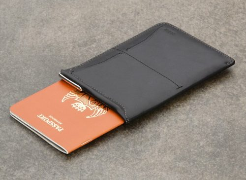 bellroy-wallets-1