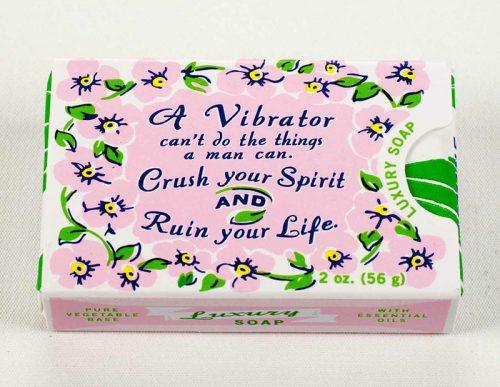 blue-q-soap-1-vibrator-soap