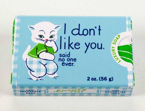 blue-q-soap-18