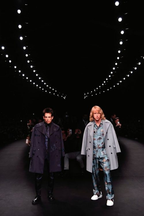 blue-steel-zoolander-and-hansel-at-valentinos-paris-fashion-show_1