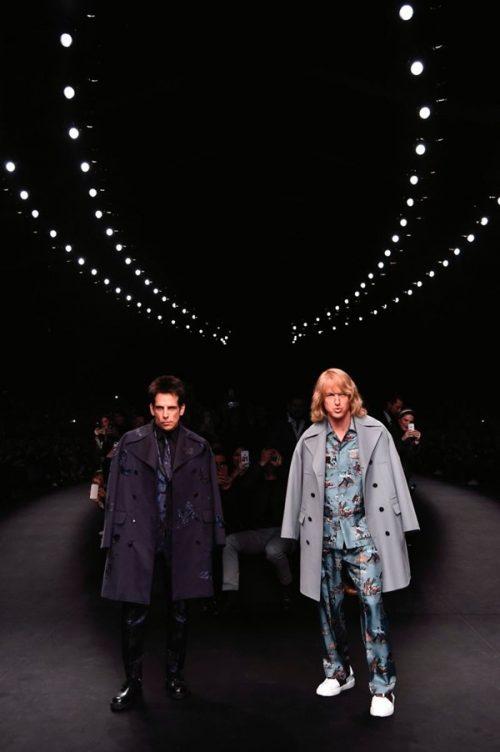 blue-steel-zoolander-and-hansel-at-valentinos-paris-fashion-show_1
