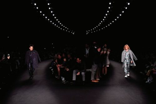 blue-steel-zoolander-and-hansel-at-valentinos-paris-fashion-show_2
