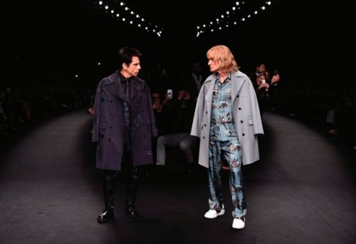 blue-steel-zoolander-and-hansel-at-valentinos-paris-fashion-show_5