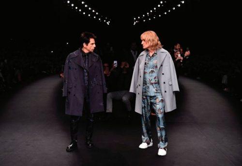blue-steel-zoolander-and-hansel-at-valentinos-paris-fashion-show_5