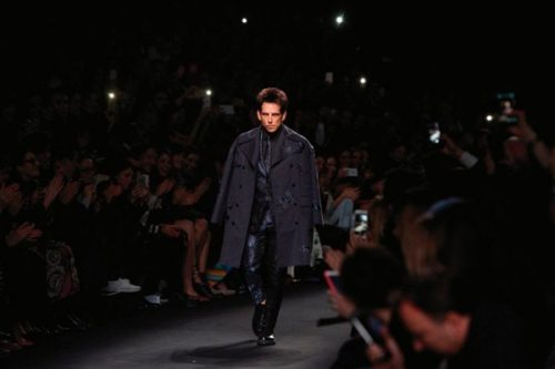blue-steel-zoolander-and-hansel-at-valentinos-paris-fashion-show_6