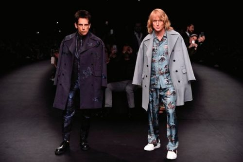 blue-steel-zoolander-and-hansel-at-valentinos-paris-fashion-show_8