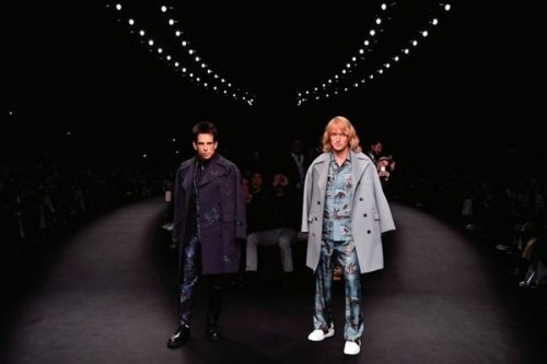 blue-steel-zoolander-and-hansel-at-valentinos-paris-fashion-show_9