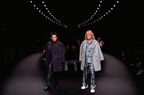 blue-steel-zoolander-and-hansel-at-valentinos-paris-fashion-show_9