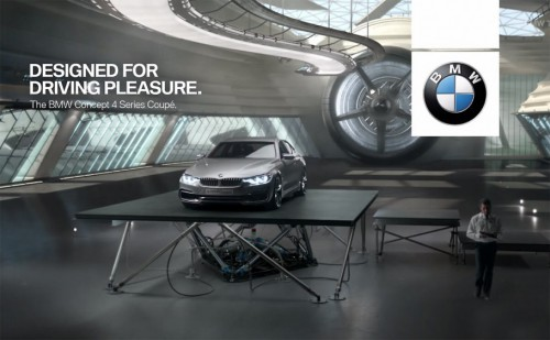 bmw-new-logo-sound