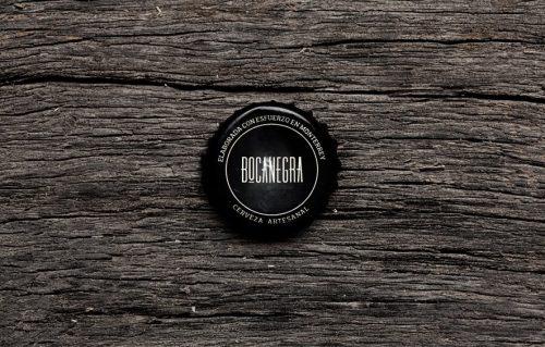 bocanegra-0