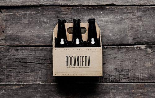 bocanegra-2