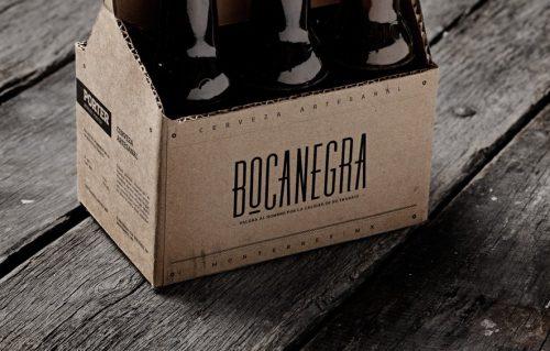bocanegra-6