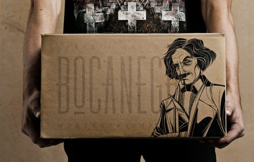 bocanegra-7