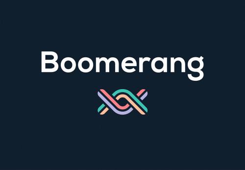 boomerang-branding-0