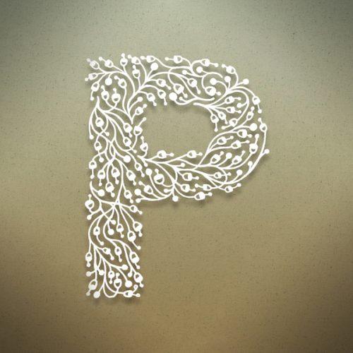 botanical-alphabet-2
