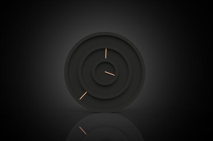 broken-line-clock-0