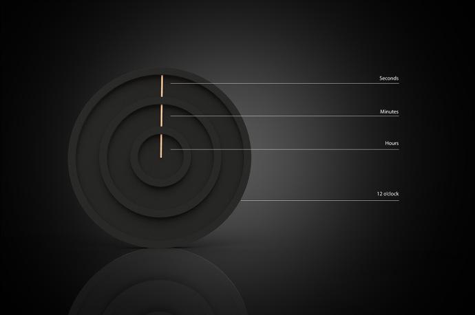 broken-line-clock-1