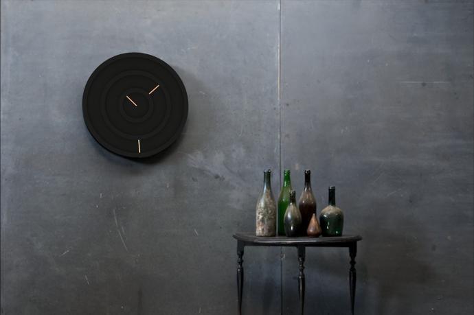broken-line-clock-2