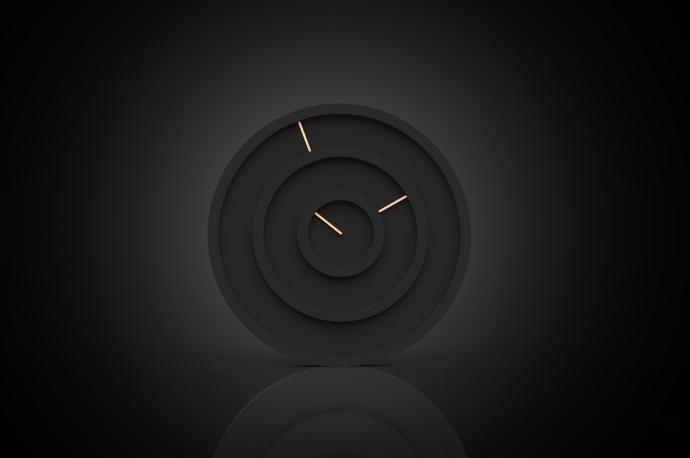 broken-line-clock-3