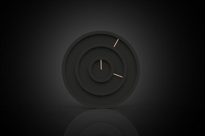 broken-line-clock-4