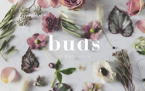 buds-of-brooklyn-0