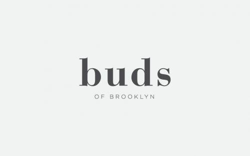 buds-of-brooklyn-1