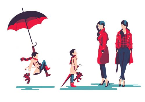 burberry-illustrations-1