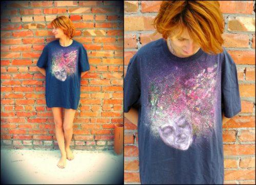 canvas-dress-2