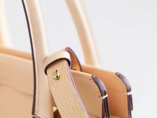 chloe-beauty-bag-